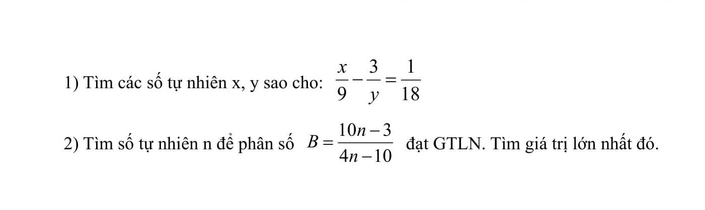 Đáp án và đề thi HSG toán 6 phòng GD&ĐT Đồng Tháp 2016-2017