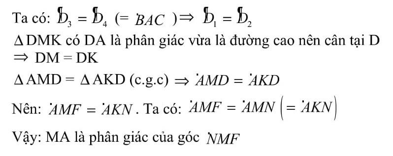 Đáp án và đề thi HSG toán 9 phòng GD&ĐT Bình Định 2016-2017