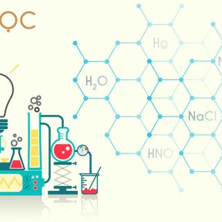 Đề thi tuyển chọn học sinh giỏi quốc gia 2018 môn Hóa học có đáp án